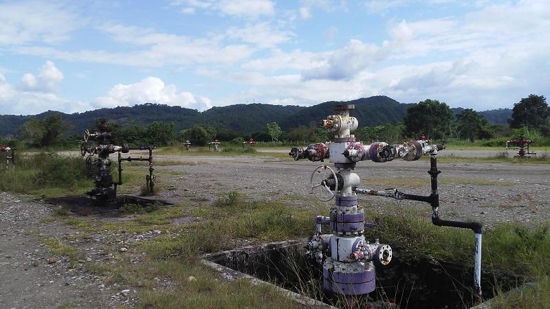 NACLA: Mexico's Fracking Impasse
